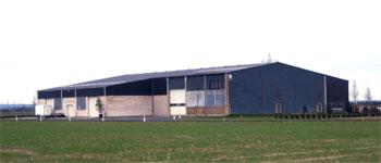 Lorry & Zafiropoulos GmbH & Co. KG | Bahnhofstr. 151 53859 Niederkassel