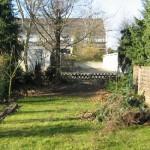 Gartenbeispiel 3 (vorher)