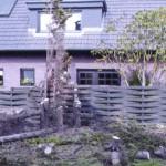 Gartenbeispiel 4 (vorher)