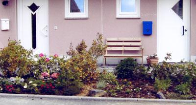 garten oasen a lorry g zafiropoulos gbr. Black Bedroom Furniture Sets. Home Design Ideas